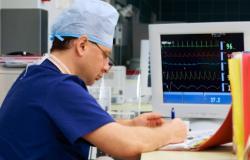 Инновационные методы лечения заболеваний сердца